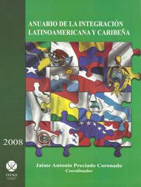 anuariodelaintegracionlatinoamericanaycaribena_mini