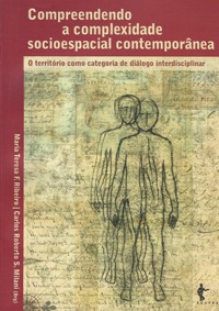 compreendendoacomplexidadesocioespacialcontemporanea_mini