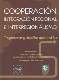 cooperacionintegracionregionaleinterregionalismo_mini