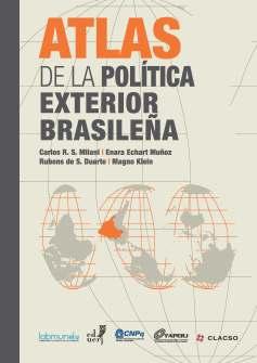 cover_atlas_espanhol