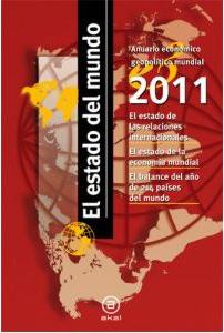 el-estado-del-mundo-2011