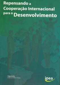 livro_milani1