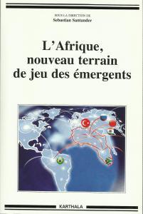 livro_milani2