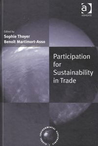 participationforsustainabilityintrade_mini