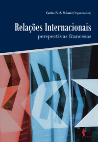 capa aberta_perspectivas francesas
