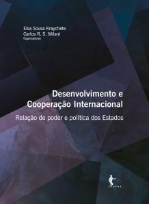 desenvolvimento e cooperacao inter_capa